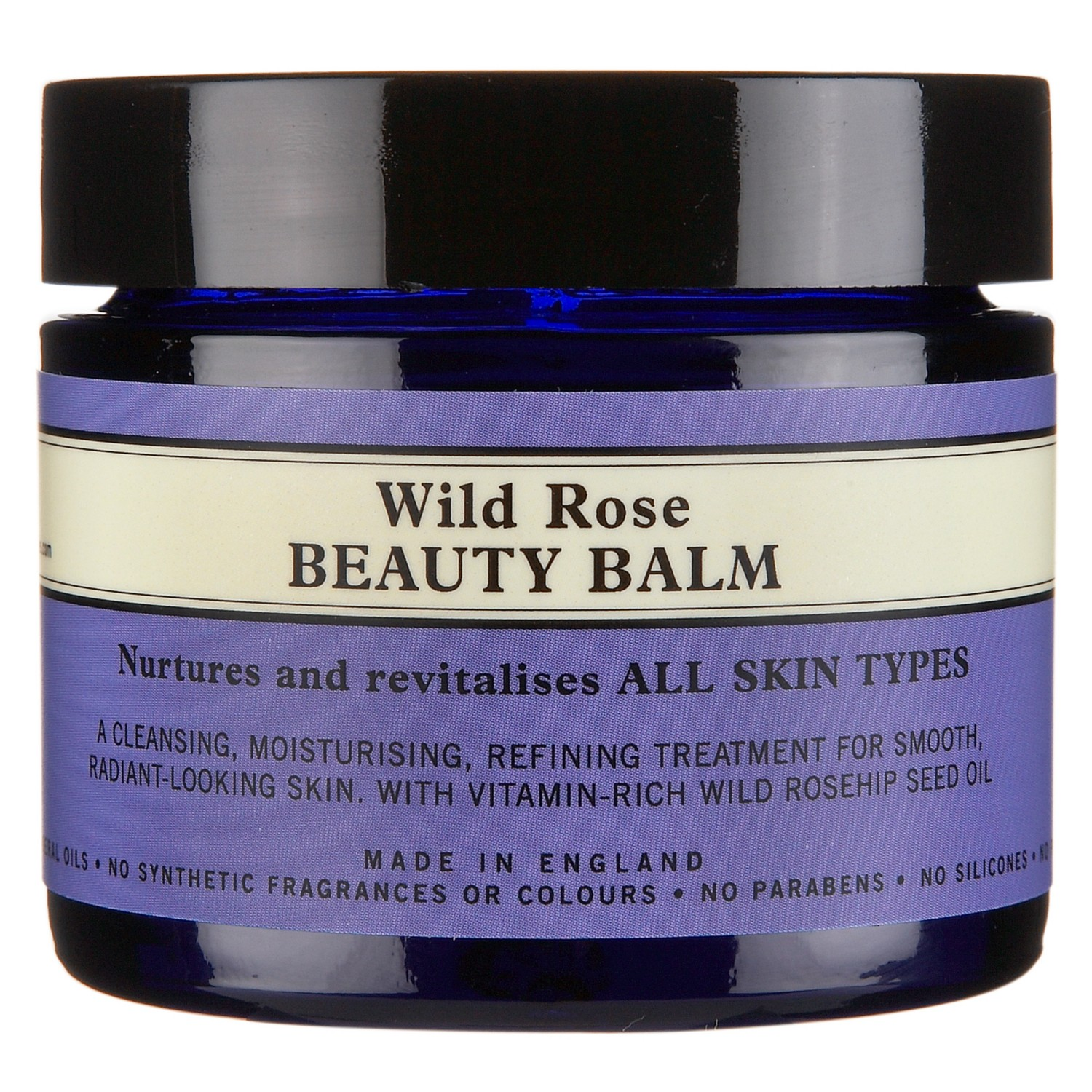 16 Ways To Benefit From Using Neal's Yard Wild Rose Beauty. College Planning Advisors Austin Wood Floors. Jambox Bluetooth Pairing Weird Police Reports. Deals On Tv And Internet Car Door Lock Repair. Car Customization Websites Top Seo Companies. Merchant Credit Card Processing Reviews. Website Monitoring Software Reviews. Auto Insurance In Killeen Tx. Emergency Transportation Services